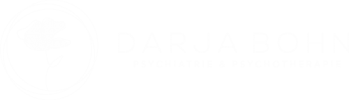 Darja-Bohn_logo-For-Dark-Background_Landscape